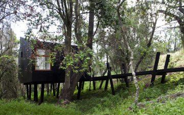 Casa_Quebrada_Un_Arquitectura_02