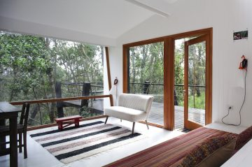 Casa_Quebrada_Un_Arquitectura_04
