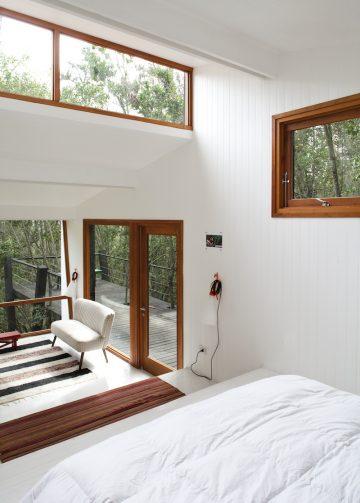Casa_Quebrada_Un_Arquitectura_05