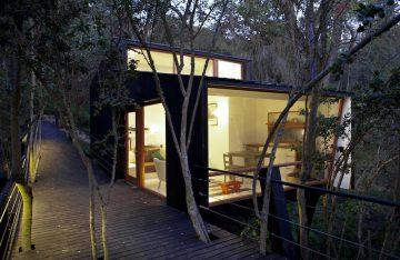 Casa_Quebrada_Un_Arquitectura_07