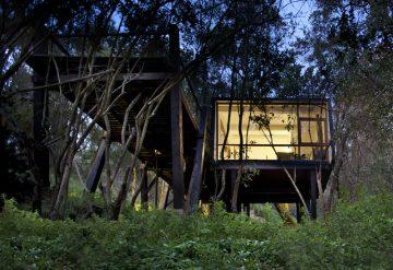 Casa_Quebrada_Un_Arquitectura_08