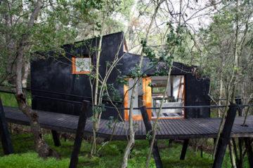 Casa_Quebrada_Un_Arquitectura_pre