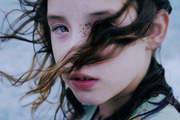 Christina_Hoch_Photography_03a