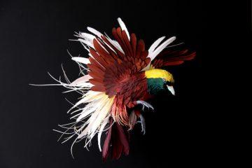 DIANA_BELTRAN_HERRERA_Paper_Birds_Art_10