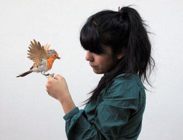 DIANA_BELTRAN_HERRERA_Paper_Birds_Art_15