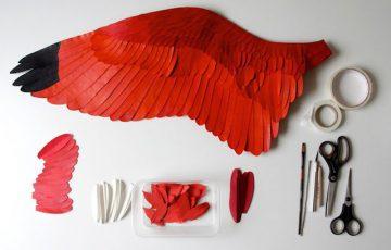 DIANA_BELTRAN_HERRERA_Paper_Birds_Art_16