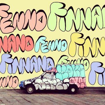 Finnano_Fenno_Instagram_09