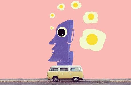 #finnycar by Finnano Fenno