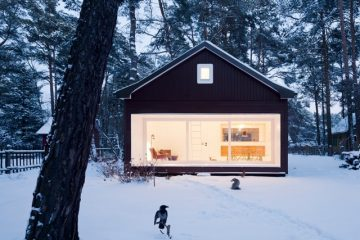 Forest_House_atelier_st_01