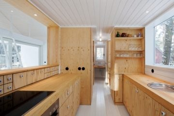 Forest_House_atelier_st_02