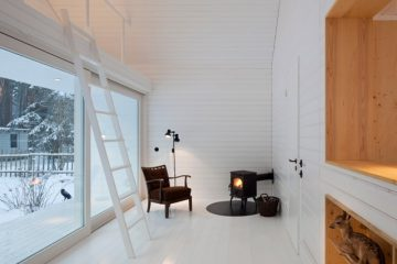 Forest_House_atelier_st_03