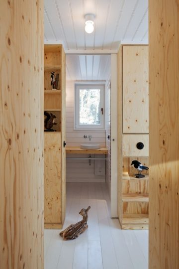 Forest_House_atelier_st_04a