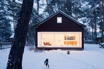 Forest_House_atelier_st_pre