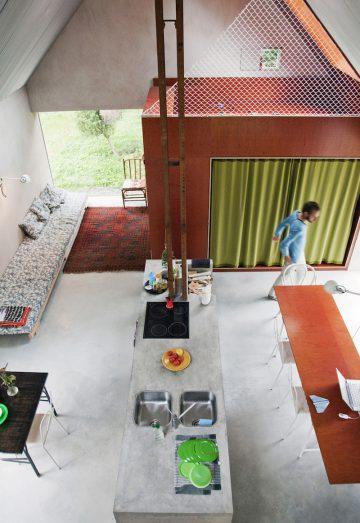 Hamra_House_007