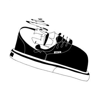 Illustrated_Interview_Lukas_Schoenthal_Illustration_03