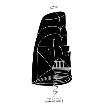 Illustrated_Interview_Lukas_Schoenthal_Illustration_08