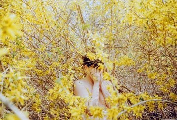 Laina_Briedis_Photography_20