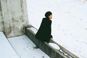 Mira_Heo_Photography_12
