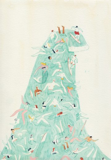 Monica_Ramos_Illustration_02