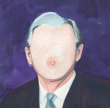 Presidents_with-Boob_Faces_ Deutchman_09