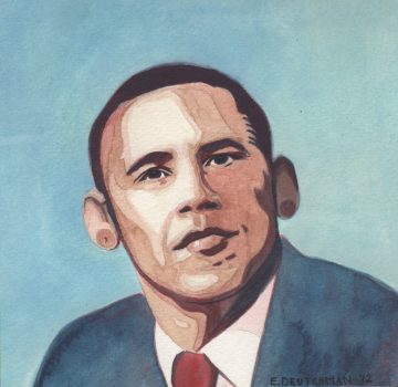 Presidents_with-Boob_Faces_ Deutchman_10