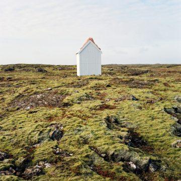 Scarlett_Hooft_Graafland_Roofs_01
