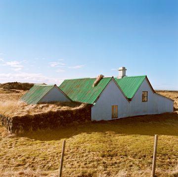 Scarlett_Hooft_Graafland_Roofs_03