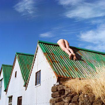 Scarlett_Hooft_Graafland_Roofs_04