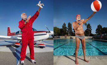 Secret_Life_of_Swimmers_Judy_Starkmann_01