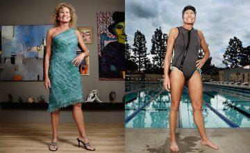 Secret_Life_of_Swimmers_Judy_Starkmann_06