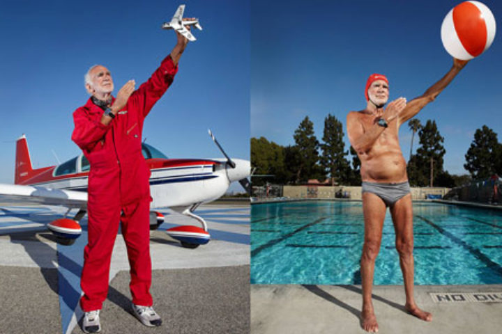 Secret_Life_of_Swimmers_Judy_Starkmann_pre