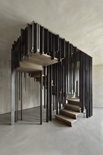 Storage_Milano_Staircase_02