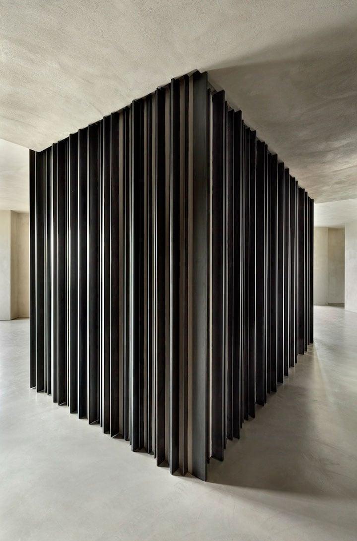 Storage_Milano_Staircase_03a