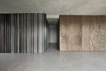 Storage_Milano_Staircase_04