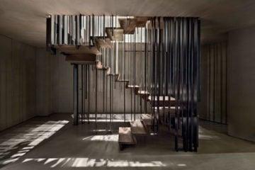 Storage_Milano_Staircase_pre