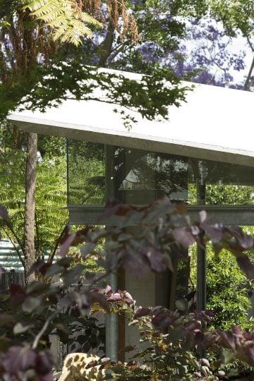 WelshMajor_GardenPavilion_11