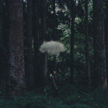 Yutha_Yamanaka_Photography_05