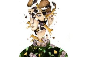andrea_wan_illustration_pre