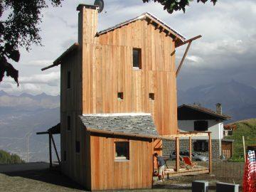 casa_solare_studio_albori_004