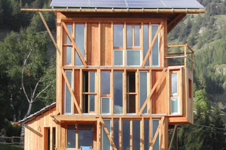 casa_solare_studio_albori_pre