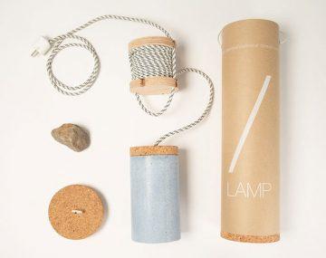 dragos-motica-slash-lamp-03