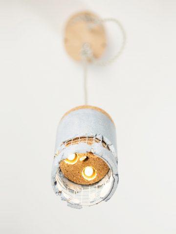 dragos-motica-slash-lamp-05a