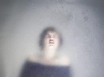 erinmulvehill_underwater_09