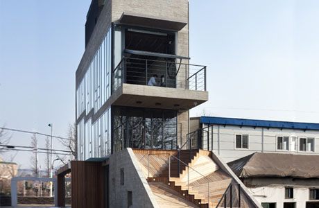 sinjinmal-building_pre