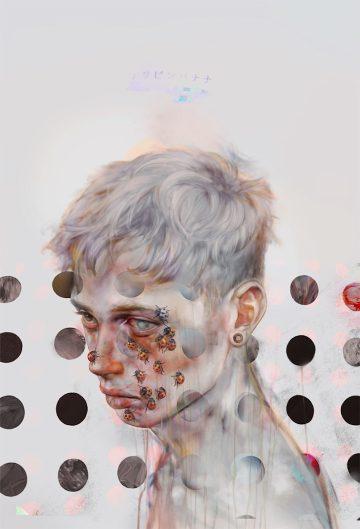xhxix_illustration_11