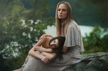 yigal_ozeri_art_01