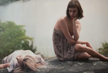 yigal_ozeri_art_02