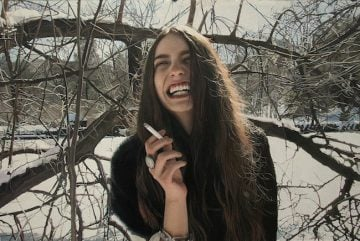 yigal_ozeri_art_05