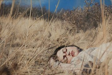yigal_ozeri_art_06