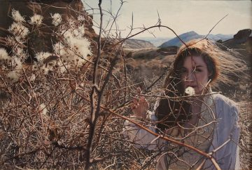 yigal_ozeri_art_08